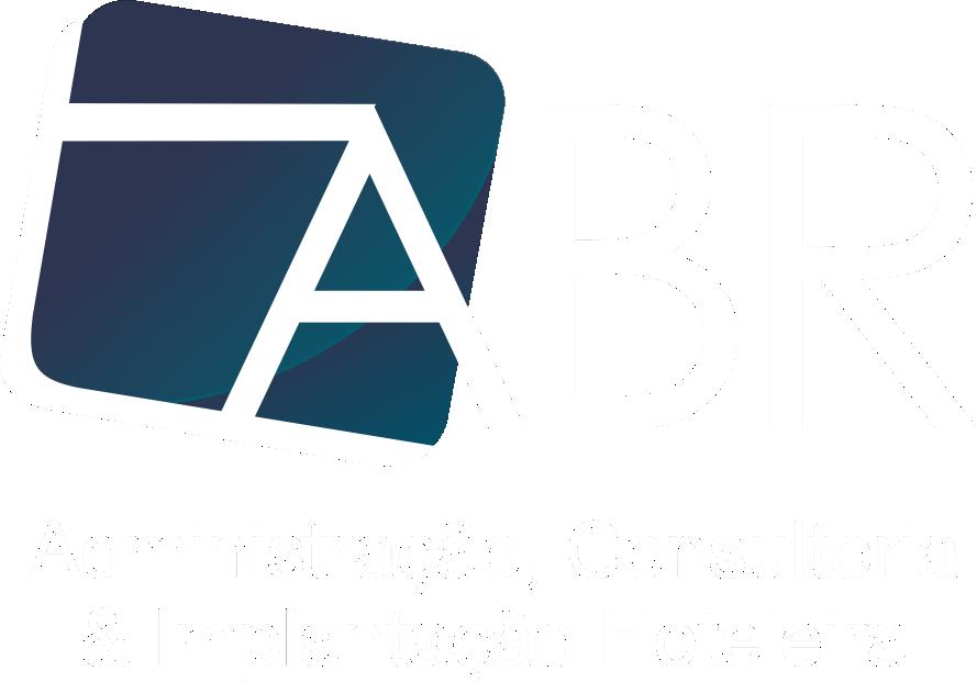 Consultoria Hoteleira – ABR Consultoria